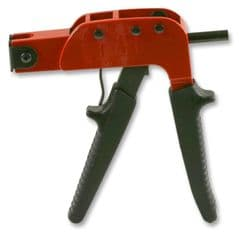 DURATOOL MCAGUN  Cavity Anchor Setting Tool